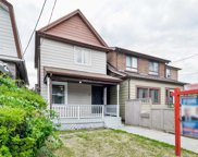 734 Willard Ave, Toronto image