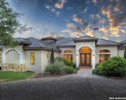 1055 Kings Cove Dr, Canyon Lake image