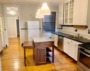 163 Endicott St Unit 1, Boston image