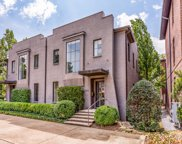 3621 W End Ave, Nashville image