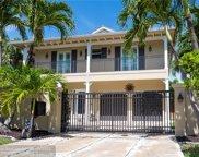 517 NE 14th Av, Fort Lauderdale image