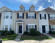24 Arbor Hill Place, McLeansville image