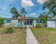 2519 Chapel Way, Tampa image