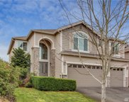 4014 215th St SE, Bothell image