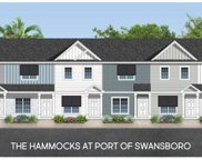 39 Outrigger Drive, Swansboro image