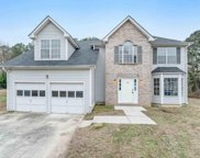 2240 Rosewood Mill Ct, Loganville image
