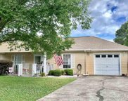 3982 Williamson Circle, Myrtle Beach image