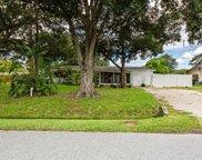 4226 Groveland Avenue, Sarasota image