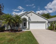602 Lake Cypress Circle, Oldsmar image