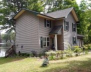 1684 Five Lakes Road, Gaylord image