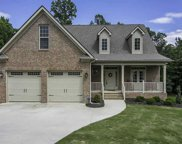 212 S Carleila Lake Way, Spartanburg image