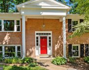 5002 Dulce   Court, Annandale image