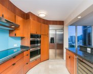 425 South Street Unit 1704, Honolulu image
