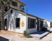 960 Gulf Boulevard Unit 4, Indian Rocks Beach image
