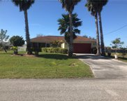 2018 NW 8th PL, Cape Coral image