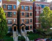 3723 N Wilton Avenue Unit #2, Chicago image