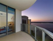 3000 Oasis Grand Blvd Unit 3207, Fort Myers image