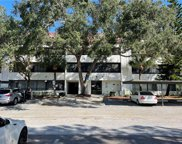 2579 Countryside Boulevard Unit 1102, Clearwater image