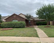 6837 Younger Drive, The Colony image
