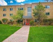 525 Jackson Street Unit 207, Denver image
