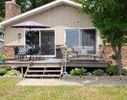 108 Eastbrook Avenue, Houghton Lake image