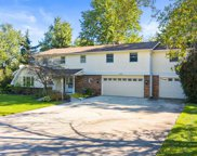 10320 Hickory Valley Drive, Fort Wayne image