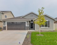 4428 W Silver River St, Meridian image