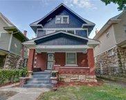131 N Elmwood Avenue, Kansas City image