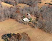 290 Spicer Hollow Rd, Burns image