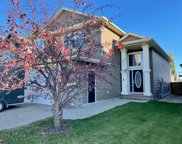 217 Fireweed Crescent, Fort McMurray image