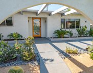 2525 E Verona Road, Palm Springs image