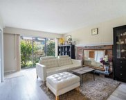 8555 Shaughnessy Street, Vancouver image