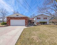 142 SOUTHERN SHORES DR, Brooklyn image