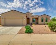 42793 W Kingfisher Drive, Maricopa image