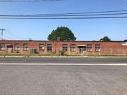 680 Meadow St, Chicopee image