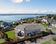 4408 Harbor Ridge Road NE, Tacoma image
