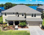 1320 Heavenly Cove, Winter Park image