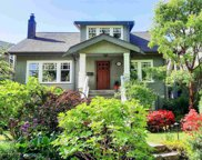 3828 W 22nd Avenue, Vancouver image