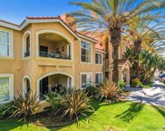 150 N River Cir Unit #108, Oceanside image
