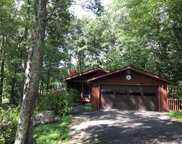 114 West End Dr, Lords Valley image