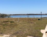 212 Snowy Orchid Way, Lake Alfred image