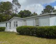 10515 ISOM AVE, Hastings image