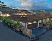 4140 Black Point Road, Honolulu image