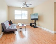 4306 Avenue A Unit 102, Austin image