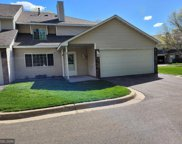 7026 19th Street N Unit #[u'8'], Oakdale image