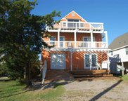 49 Central Drive, Ocracoke image