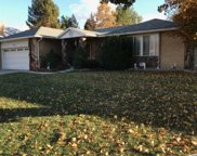 2084 E Lonsdale Dr. S, Cottonwood Heights image