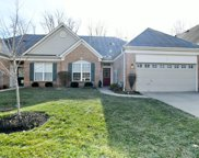 1167 Shayler Woods  Drive, Union Twp image