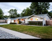 6585 S 2520  E, Cottonwood Heights image