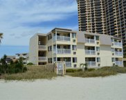 9620 Shore Dr. Unit 210, Myrtle Beach image
